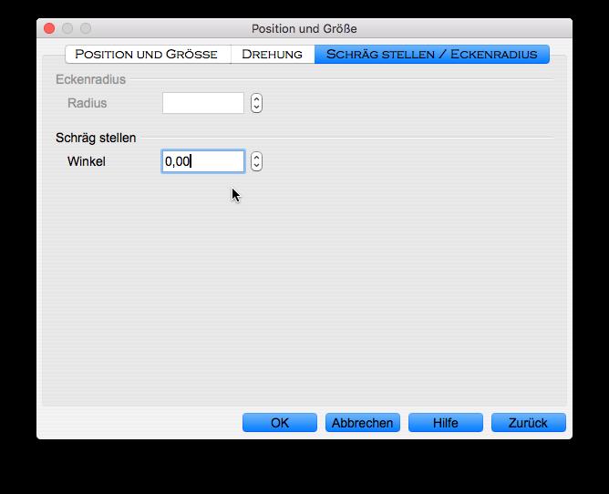 zwischen mac und windows hin und herschalten